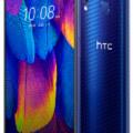 HTC Wildfire X 3GB