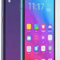 Gionee M11S
