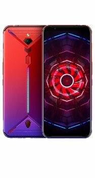 Nubia Red Magic 3S 8GB