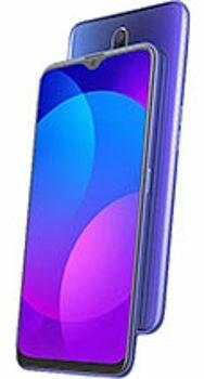 Oppo F11 6GB