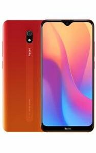 Xiaomi Redmi 8A 3GB