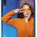 Tecno Mobile Spark 4 3GB