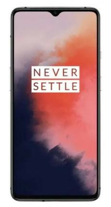 OnePlus 7T 256GB