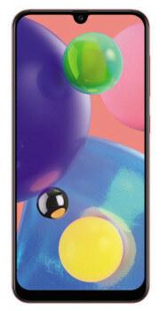 Samsung Galaxy A70s 8GB