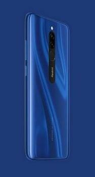 Xiaomi Redmi 8 3GB