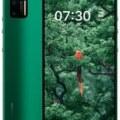 ByteDance Smartisan Jianguo Pro 3