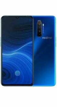 Realme X2 Pro 256GB