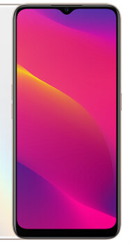 Oppo A5 2020 6GB
