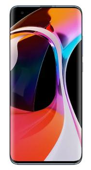 Xiaomi Mi 10 256GB