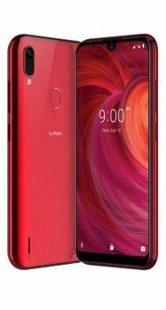 Lava Mobiles Z71