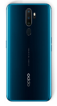 Oppo A31 4GB