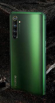Realme X50 Pro 5G 12GB