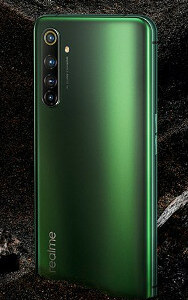 Realme X50 Pro 5G 6GB
