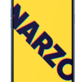 Realme Narzo 10A 3GB