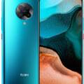 Xiaomi Redmi K30 Pro Zoom Edition 12GB