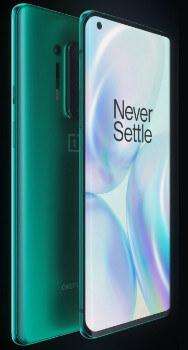 OnePlus 8 Pro 8GB