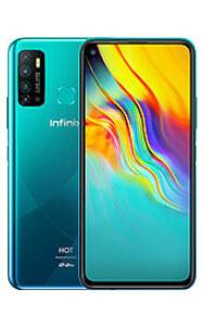 Infinix Hot 9 Pro