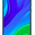 Huawei Nova Lite 3 Plus