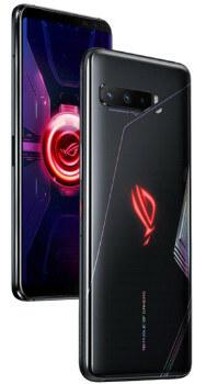 Asus ROG Phone 3 12GB