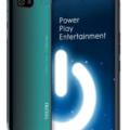 Tecno Mobile Spark Power 2