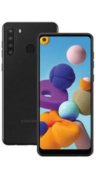 Samsung Galaxy A21s 6GB