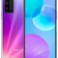 Huawei Honor 30 Lite