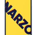 Realme Narzo 10A 4GB