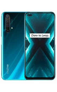 Realme X3 SuperZoom 8GB