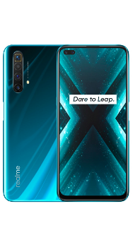 Realme X3 6GB
