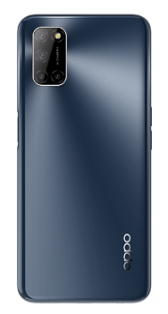 Oppo A52 8GB