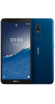 Nokia C3 2GB