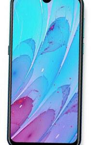 Lava Mobiles Z93 Plus