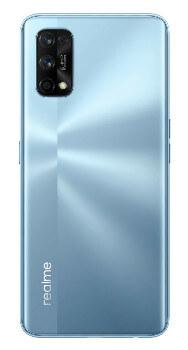 Realme 7 Pro 8GB