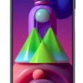 Samsung Galaxy M51 8GB