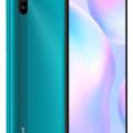 Xiaomi Redmi 9i 128GB