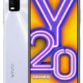 Vivo Y20 6GB