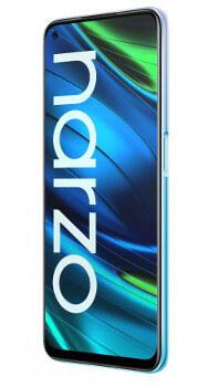 Realme Narzo 20 Pro 8GB