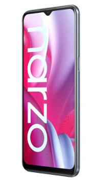 Realme Narzo 20A 3GB