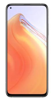Xiaomi Mi 10T 8GB