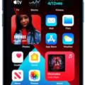 Apple iPhone 12 256GB