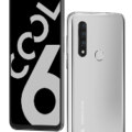 Coolpad Cool 6 6GB