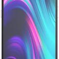 Micromax IN 1B 4GB