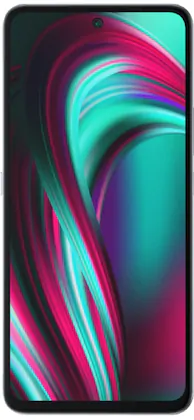 Micromax IN Note 1 128GB