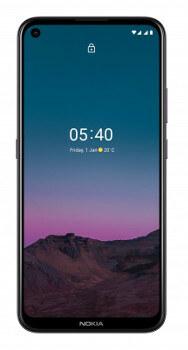 Nokia 5.4 4GB