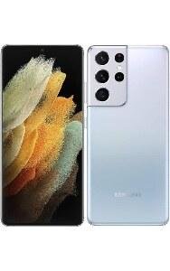 Samsung Galaxy S21 Ultra 12GB + 256GB