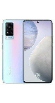 Vivo X60 5G 8GB