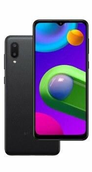 Samsung Galaxy M02 3GB