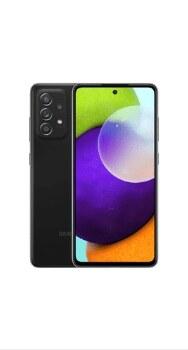 Samsung Galaxy A52 6GB + 128GB