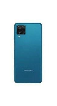 Samsung Galaxy A12 4GB + 128GB