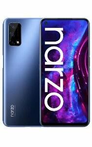 Realme Narzo 30 Pro 5G 6GB